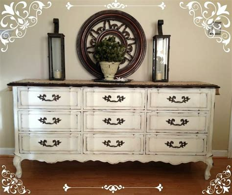 chalk paint vintage furniture 16 more diy chalk paint furniture ideas diy ready