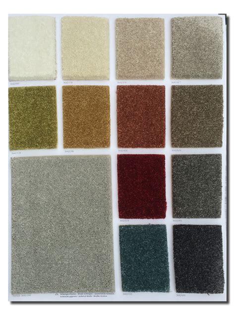 teppiche jab amaze jab teppich teppiche fb 477 teppichboden bis 500 cm