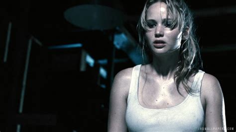 a new film starring jennifer lawrence tells the real life trailer for mother starring jennifer lawrence the