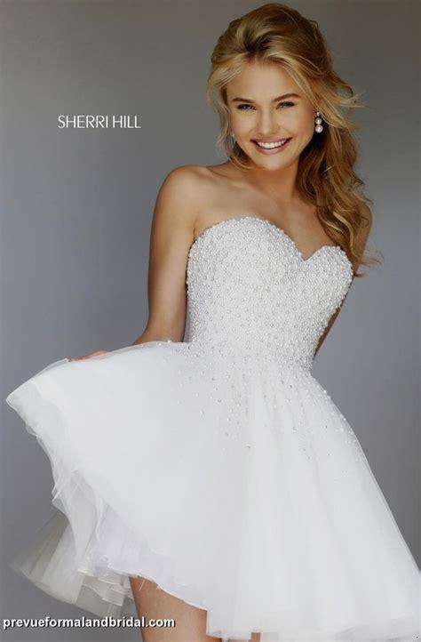 The Dressmarket Second Wedding Dresses Hippyshopper by 31 Best Images About Wedding Reception Dress On