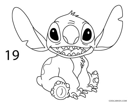 how to do doodle stitching how to draw stitch step by step pictures cool2bkids