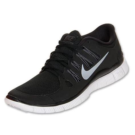Nike 5 0 S 02 nike s free 5 0 running shoes 580591 002 89 99