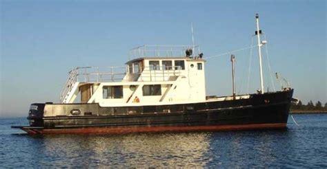 higgins boat rental bug out boats survivalist forum