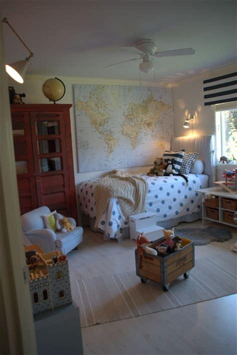 big boy bedroom ideas big boys bedroom scandinavian kids seattle by