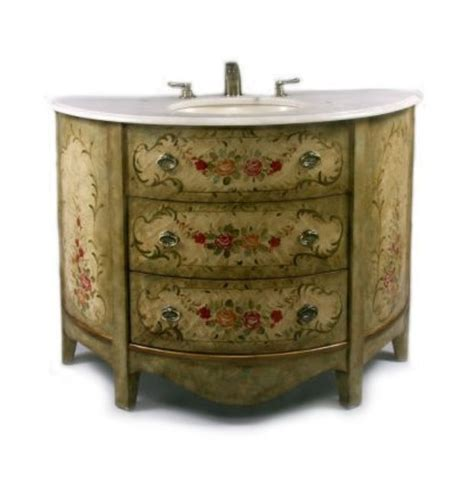 antique painted furniture for your house antique painted