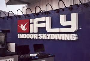 I Fly 301 Moved Permanently