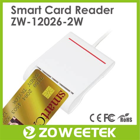 smart card reader untuk for sim card atm card ic id card 2015 new arrival atm smart chip card reader and writer for