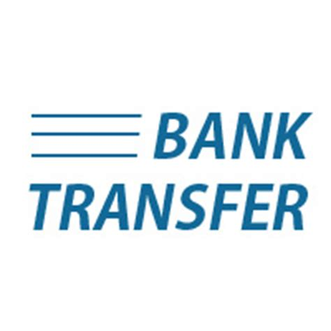 can you make a bank transfer from a credit card at last on bank transfers to make them safer