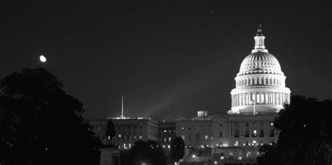 Sweepstakes Begins - the okie 187 let the 2016 senate sweepstakes begin