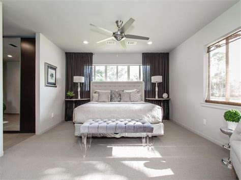 bedroom ceiling l ceilingbest ceiling fans with lights best bedroom ceiling