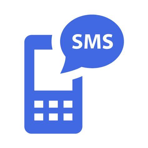 sms ile pazarlama 214 nerileri sms makinesi