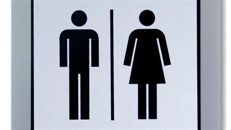 telecamera nascosta nel bagno delle donne taranto telecamera in bagno donne pub