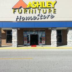 Furniture Warehouse Cincinnati by Homestore Furniture Stores 4530 Eastgate Blvd Eastgate Cincinnati Oh United
