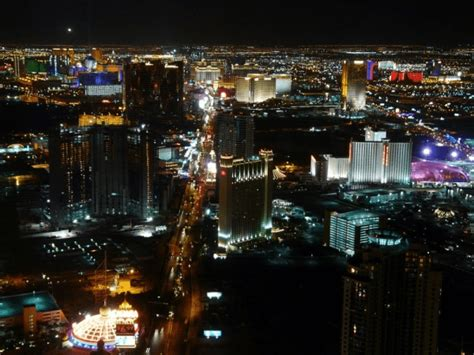 las vegas real estate market the news on nevada real estate market