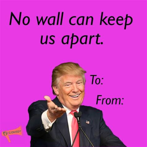 donald trump valentine ideas  pinterest