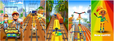 How Much Money Is On My Subway Gift Card - subway surfers unlimited coins for pc with 100 working rar