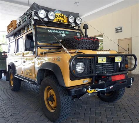 land rover camel 274 best images about camel trophy land rovers on