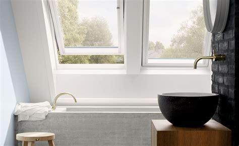 Sichtschutz Fenster Bodentief by Bodentiefe Fenster Sichtschutz Passende Fenster F 252 R Jedes Haus