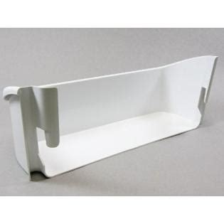 sears refrigerator replacement shelves frigidaire refrigerator replacement door shelf bin door