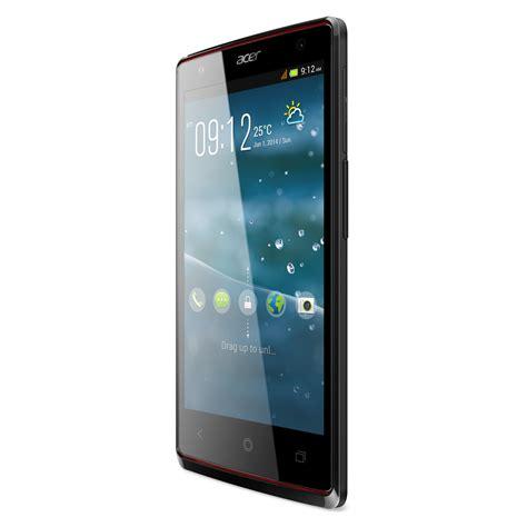 Smartphone Acer Liquid E3 liquid e3 smartphones vos instants inoubliables acer