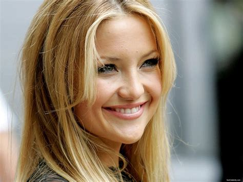 carly hairstyl wideo kate hudson hairstyle photo zntent com celebrity photo