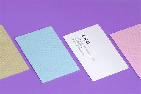 kinkos prices business cards kinkos business cards same business