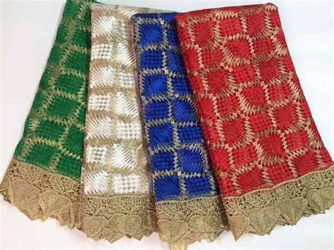 kord lace nigeran lace styles new style cord fabric high quality african cord lace