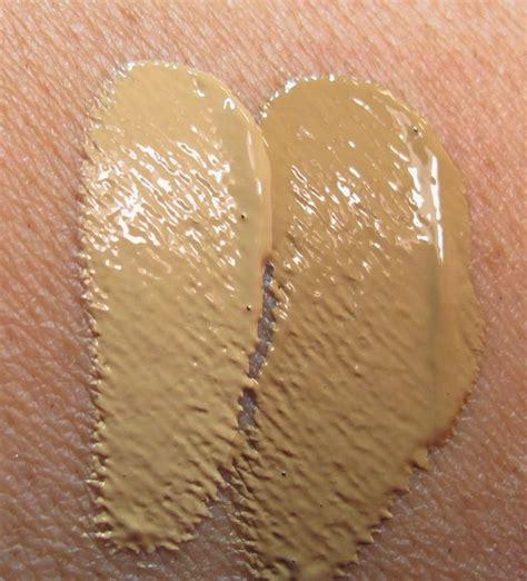 it cosmetics cc cream light vs medium it cosmetics your skin but better cc cream medium and tan