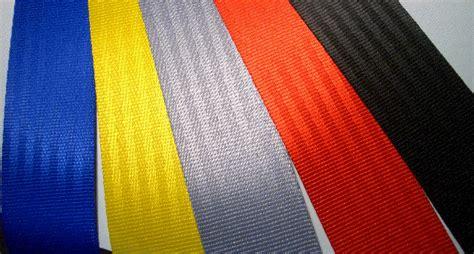 Tas Kain Treblad Hitam Putih 100 Cotton apa itu webbing artikel tas aksesoris vendorpedia
