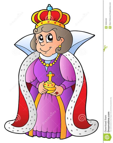 free printable clipart of a queen queen clipart clipart suggest