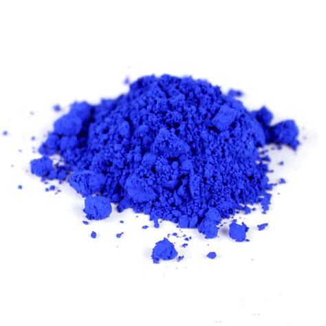 ultramarine blue pigment medium bramble berry 174 soap