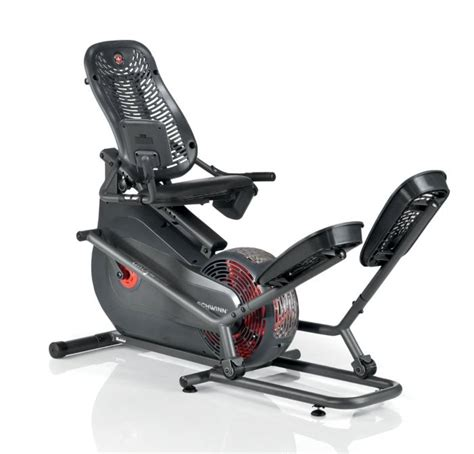 schwinn 520 reclined elliptical schwinn 520 recumbent elliptical trainer review