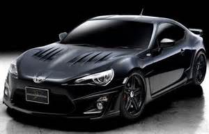 Toyota Gt 86 Usa 2017 Toyota Gt86 Usa 2017 2018 Best Cars Reviews