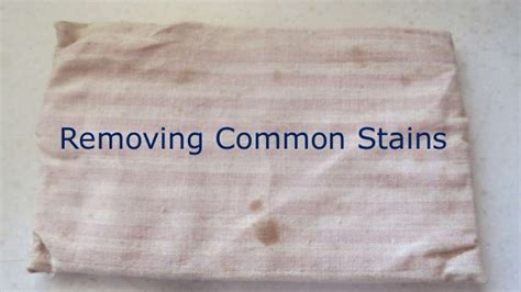 Remove Sweat Smell From Mattress by How To Clean Any Mattress The Ultimate Guide