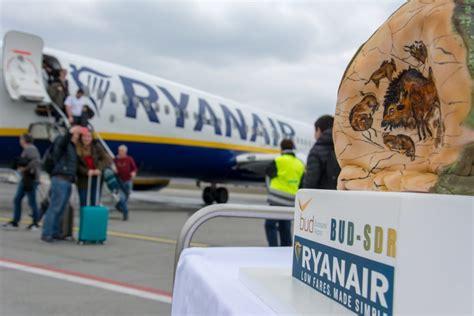 travel pr news tag flights to santander