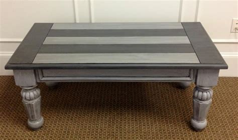 Pictures Of Painted Dining Room Tables Silver Wood Coffee Table Coffee Table Design Ideas