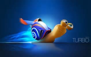 turbo cartoonbros