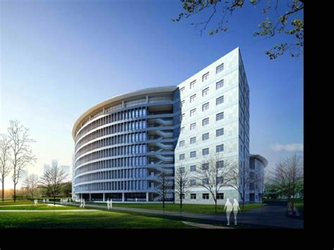 architectural renderings china 3d architectural rendering china architectural
