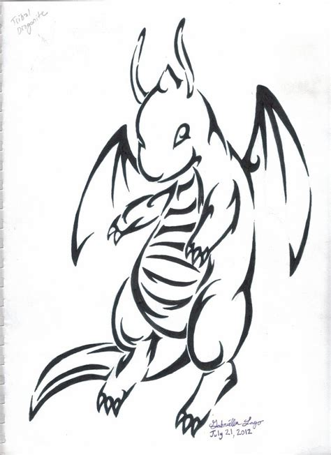 tribal pokemon tattoos 1000 images about tribal tattoos on