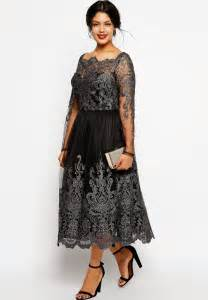 plus size formal on pinterest a selection of the best