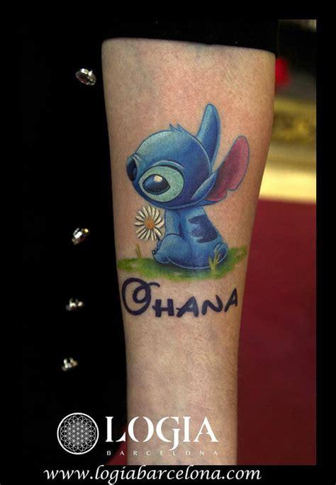 tatuajes de pel 237 cula tatuajes logia barcelona