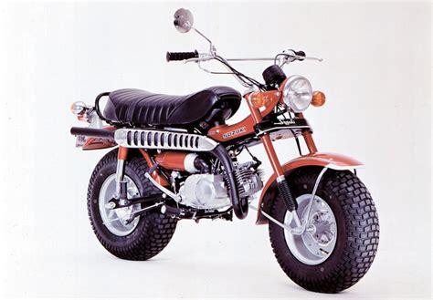 Suzuki Rv 90 Parts Suzuki Rv90 Vanvan Custom Parts And Customer Reviews