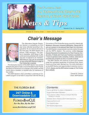 florida bar tax section ds 108 solvent fill online printable fillable blank