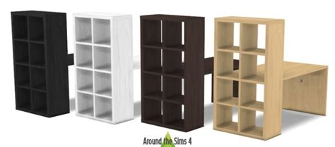 ikea like furniture ikea like furniture if ikea made cardboard furniture it would look like this around the sims 4