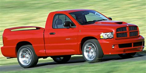 2018 viper truck 2017 ram srt 10 2017 2018 best car reviews