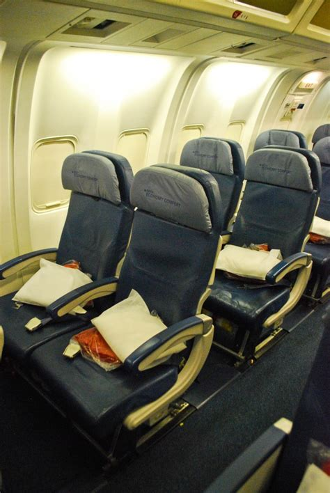 delta economy comfort international flights delta economy comfort photo of the day round the world