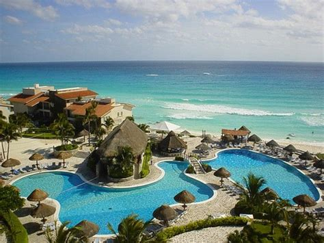 vacation places 17 best images about beaches mexico and its culture on