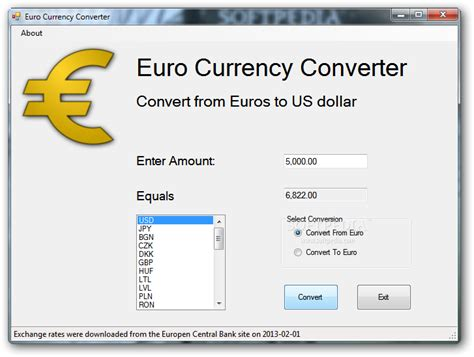 Currency Converter Kr To Euro | euro to us dollar converter money used in sweden