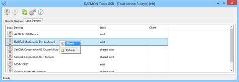 reset daemon tools trial daemon tools download trial windows 7 talklloadd