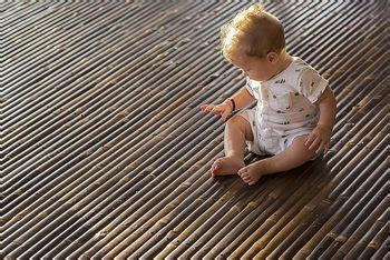 Solid, Engineered, and Strand Woven Bamboo Floors